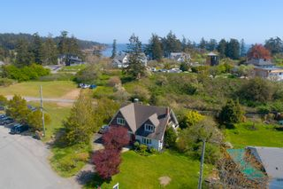 Photo 6: 90 Bradene Road in Victoria: House for sale (Metchosin)