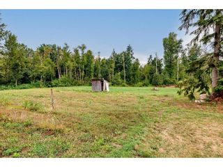 Photo 28: 28344 HARRIS Road in Abbotsford: Bradner House for sale : MLS®# R2612982