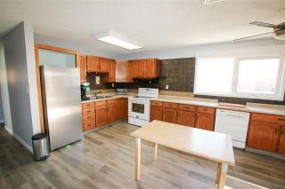Photo 14: 37 Regal Park Village: Rural Westlock County House for sale : MLS®# E4239243