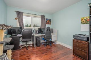 """Photo 20: 34602 SEMLIN Place in Abbotsford: Abbotsford East House for sale in """"Bateman Park"""" : MLS®# R2564096"""