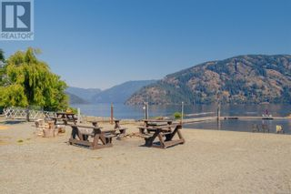 Photo 24: 26 6855 Park Ave in Honeymoon Bay: House for sale : MLS®# 882294