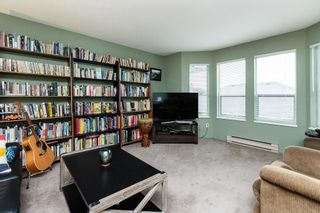 "Photo 4: 80 20554 118 Avenue in Maple Ridge: Southwest Maple Ridge Townhouse for sale in ""COLONIAL WEST"" : MLS®# R2511753"