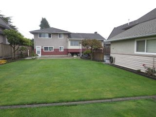 Photo 7: 12371 FLURY Drive in Richmond: East Cambie House for sale : MLS®# R2216798