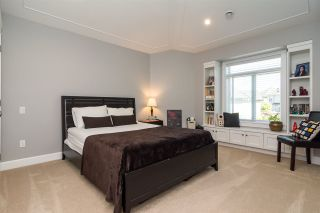 Photo 13: 8052 209A Street in Langley: Willoughby Heights House for sale : MLS®# R2353613