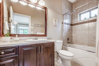 Photo 25: 10088 GILMORE Crescent in Richmond: Bridgeport RI House for sale : MLS®# R2619131