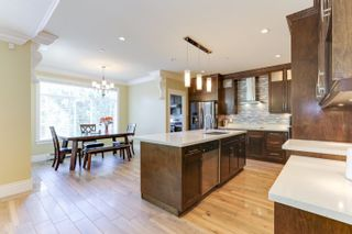 Photo 8: 2124 PATRICIA Avenue in Port Coquitlam: Glenwood PQ House for sale : MLS®# R2583270