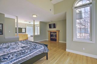 Photo 12: 11035 130 Street in Edmonton: Zone 07 House for sale : MLS®# E4233564