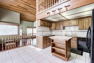 Photo 14: 156 Edgehill Close NW in Calgary: Edgemont Detached for sale : MLS®# A1127725