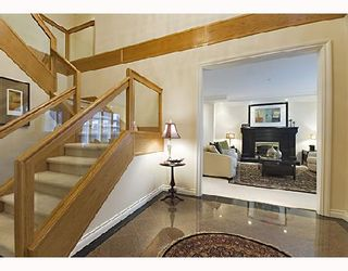 Photo 2: 1833 W 63RD Avenue in Vancouver: S.W. Marine House for sale (Vancouver West)  : MLS®# V685705