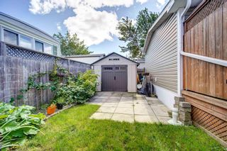 Photo 27: 70 Glenda Crescent in Fairview: 6-Fairview Residential for sale (Halifax-Dartmouth)  : MLS®# 202123737