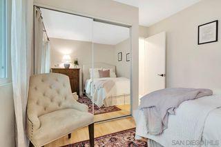 Photo 28: DEL MAR Townhouse for sale : 3 bedrooms : 2735 Caminito Verdugo
