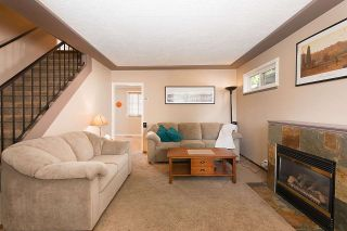 Photo 5: 4175 UNION Street in Burnaby: Willingdon Heights House for sale (Burnaby North)  : MLS®# R2378787