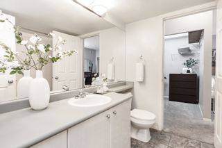 """Photo 14: 106 150 W 22ND Street in North Vancouver: Central Lonsdale Condo for sale in """"The Sierra"""" : MLS®# R2418794"""