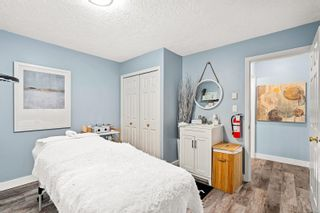 Photo 31: 2655 Millwoods Crt in : La Atkins House for sale (Langford)  : MLS®# 862104