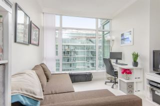 """Photo 15: 803 175 VICTORY SHIP Way in North Vancouver: Lower Lonsdale Condo for sale in """"Cascade West"""" : MLS®# R2565642"""
