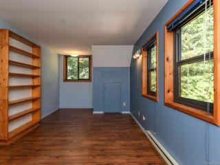 Photo 29: 3875 Dohm Rd in BLACK CREEK: CV Merville Black Creek House for sale (Comox Valley)  : MLS®# 791992