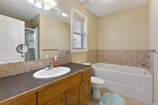 Photo 14: 228 BRIDLEWOOD Common SW in Calgary: Bridlewood Detached for sale : MLS®# A1034848
