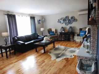 Photo 8: 1403 Hayes Street in Coldbrook: 404-Kings County Residential for sale (Annapolis Valley)  : MLS®# 202106420