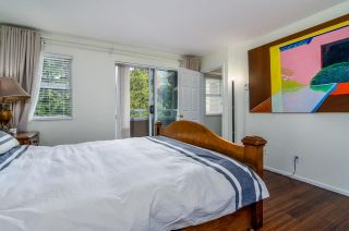 Photo 20: 6 7488 SALISBURY Avenue in Burnaby: Highgate Townhouse for sale (Burnaby South)  : MLS®# R2569684