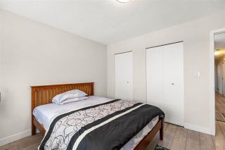 Photo 14: 615 E 63RD Avenue in Vancouver: South Vancouver House for sale (Vancouver East)  : MLS®# R2584752