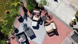 Photo 22: 5740 NICKERSON Road in Sechelt: Sechelt District House for sale (Sunshine Coast)  : MLS®# R2597486
