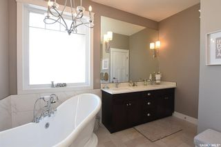 Photo 26: 8081 Wascana Gardens Crescent in Regina: Wascana View Residential for sale : MLS®# SK764523