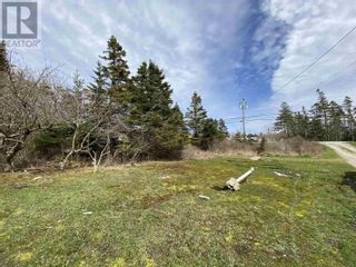 Photo 11: 396 Highway 330 in North East Point: House for sale : MLS®# 202110713
