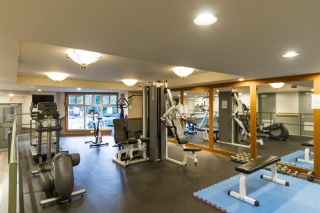 """Photo 8: 223 4660 BLACKCOMB Way in Whistler: Benchlands Condo for sale in """"LOST LAKE LODGE"""" : MLS®# R2453365"""