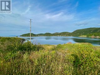 Photo 2: 0 Main Street in Moretons Harbour: Vacant Land for sale : MLS®# 1235758
