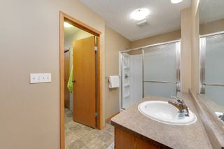 Photo 27: 13 ELBOW Place: St. Albert House for sale : MLS®# E4264102