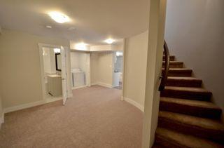 "Photo 15: 2624 TURRET Crescent in Coquitlam: Upper Eagle Ridge House for sale in ""Upper Eagle Ridge"" : MLS®# R2176840"