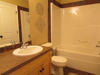 """Photo 17: 8828 113 Avenue in Fort St. John: Fort St. John - City NE House for sale in """"PANORAMA RIDGE"""" (Fort St. John (Zone 60))  : MLS®# R2254980"""