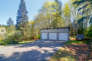 Photo 26: 11065 North Watts Rd in : Du Ladysmith House for sale (Duncan)  : MLS®# 873420