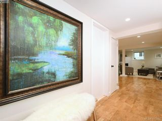 Photo 16: 1743 Armstrong Ave in VICTORIA: OB North Oak Bay House for sale (Oak Bay)  : MLS®# 818993
