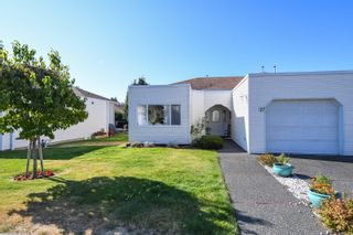 Photo 34: 27 677 Bunting Pl in : CV Comox (Town of) Row/Townhouse for sale (Comox Valley)  : MLS®# 885039