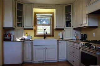 Photo 3: 73 6421 Eagle Bay Road: Eagle Bay House for sale (Shuswap/Revelstoke)  : MLS®# 10214632