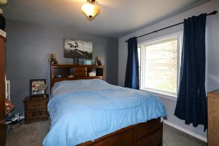Photo 16: 199 Lumber Avenue in Steinbach: R16 Residential for sale : MLS®# 202024427