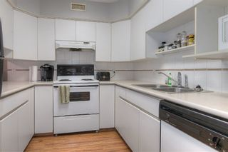 Photo 2: 116 2350 Stillingfleet Road in Kelowna: Springfield/Spall House for sale (Central Okanagan)  : MLS®# 10132799