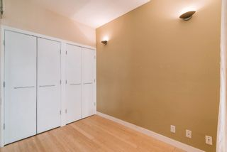"""Photo 24: 506 1072 HAMILTON Street in Vancouver: Yaletown Condo for sale in """"CRANDALL"""" (Vancouver West)  : MLS®# R2619002"""
