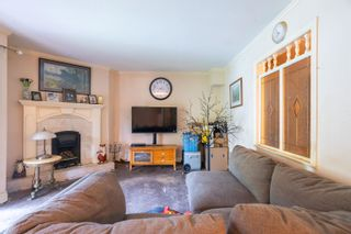 Photo 9: 2419 WOODSTOCK Drive in Abbotsford: Abbotsford East House for sale : MLS®# R2624189