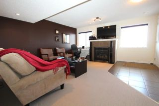 Photo 12: 106 MORNINGSIDE Point SW: Airdrie Residential Detached Single Family for sale : MLS®# C3558633
