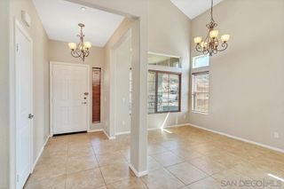 Photo 2: House for sale : 4 bedrooms : 13049 Laurel Canyon Rd in Lakeside