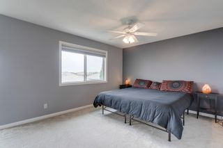 Photo 23: 23 Royal Crest Way NW in Calgary: Royal Oak Detached for sale : MLS®# A1118520