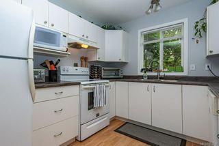 Photo 23: 1275 Beckton Dr in : CV Comox (Town of) House for sale (Comox Valley)  : MLS®# 874430