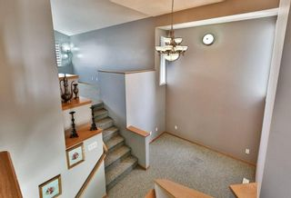 Photo 21: 49 SADDLECREST Place NE in Calgary: Saddle Ridge House for sale : MLS®# C4179394