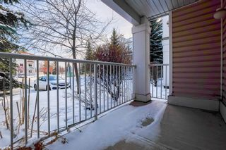 Photo 24: 1103 11 Chaparral Ridge Drive SE in Calgary: Chaparral Apartment for sale : MLS®# A1143434