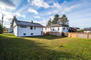 Photo 13: 2032 Allenby St in : OB Henderson House for sale (Oak Bay)  : MLS®# 864288
