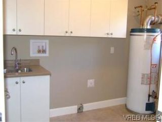 Photo 16: 2336 Echo Valley Dr in VICTORIA: La Bear Mountain House for sale (Langford)  : MLS®# 485548