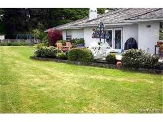 Photo 2: 1067 Adeline Pl in VICTORIA: SE Broadmead House for sale (Saanich East)  : MLS®# 312684