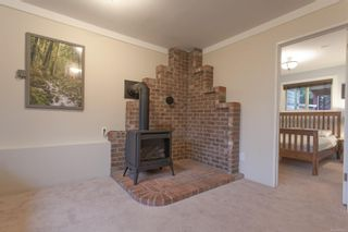 Photo 19: 610 Morison Ave in : PQ Parksville House for sale (Parksville/Qualicum)  : MLS®# 856292